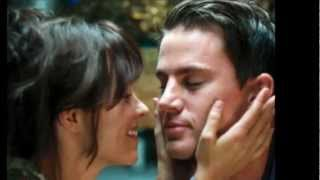 """The Vow"" - Pictures of you Thumbnail"