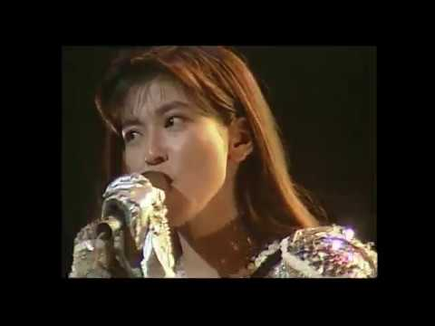 Chisato Moritaka michi