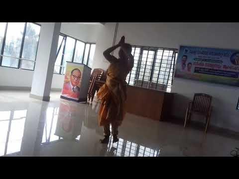 Aparna ramesh great classical dance