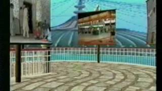 Mojiza Imam Barri Sarkar(Pindi Gheb) 00