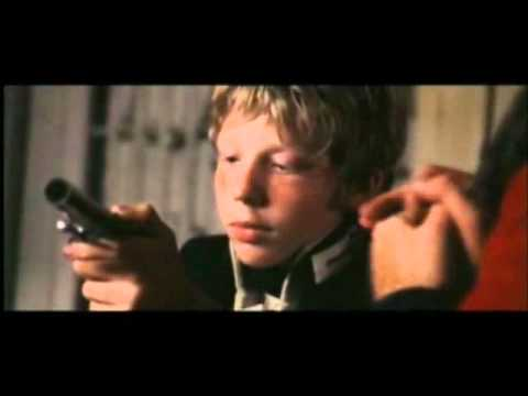 Master And Commander Deleted Scenes