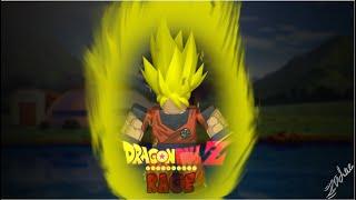All Zenkai Boost Requirements (Roblox-Dragon Ball Rage)