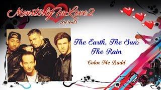 the earth the sun the rain free mp3 download