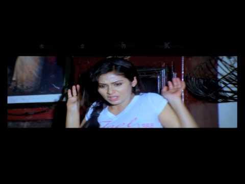 Mythri Telugu New Promos 10sec