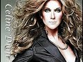 watch he video of ❤♫ Celine Dion - To love you more (1993) 更愛你