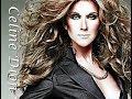 ❤♫ Celine Dion - To love you more (1993) 更愛你