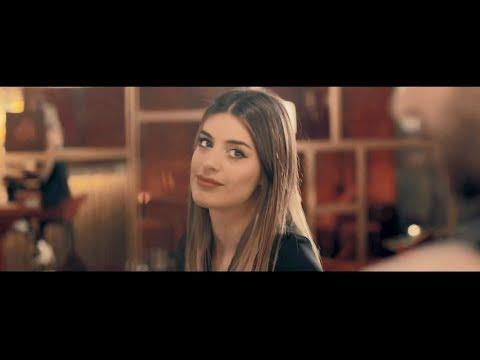 Café Quijano - La vida no es La la la (Videoclip Oficial)