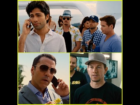39 Entourage 39 Movie Full Trailer Released Mark Wahlberg