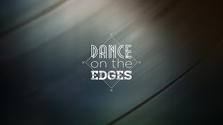 Watch Wyest Dance On The Edges video