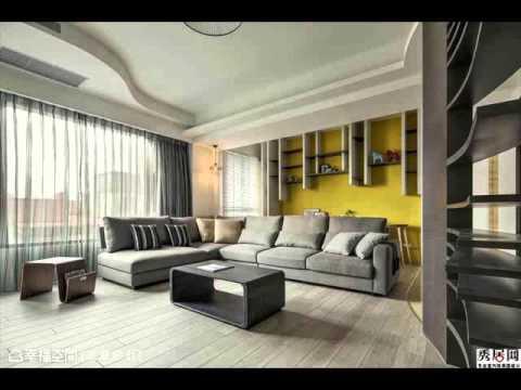 interior ruang tamu rumah minimalis tipe 36 bryant santoso
