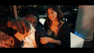 Download Dra Ft. Cario MP3 song and Music Video