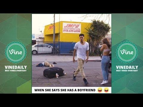 BEST INSTAGRAM Compilation of November 2017 Part 4 | Funniest Videos of November 2017 (w/ Titles)