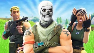 LIVE NOW!!! UNTIL OPEN??? {FORTNITE}! Loots for FREE MONEY Tippings!