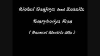 Top Dance Euro Dance Electronic Hits 2008