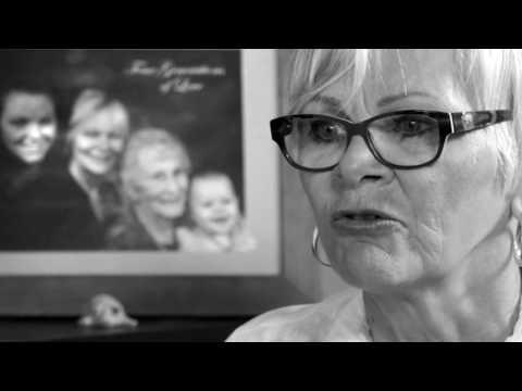Hospital Consumer Engagement, Inspiring true story must watch