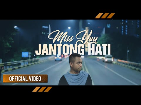 ZICO LATUHARHARY - Miss You Jantong Hati | Lagu Ambon Terbaru (Official Video)