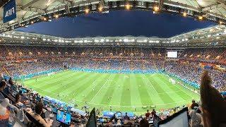 聊世界盃冠軍賽直播活動