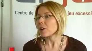 Paris et jeux en ligne : les psychiatres sont inquiets