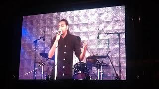 Bollywood avec Gurmeet Choudary, Tampon Réunion Oct 2018
