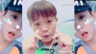 [THÁCH ĐẤU MUVIK] Meo Xinh ft. T. Nhật. Phi |By: Lily Muvik| ❤❤