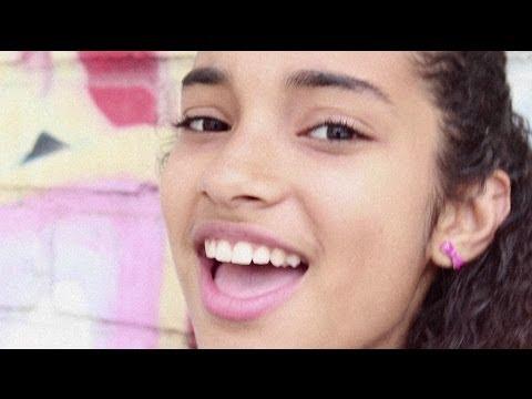 I Am Malala (Official Music Video)