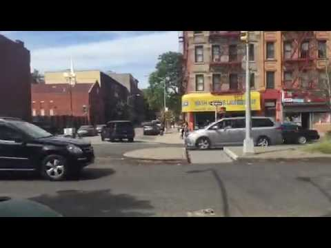 Vidpal Videos: #knowbeforeyougo 2299 adam clayton powell jr blvd, new york, ny 10030, usa