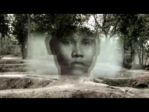 BBC Timewatch - Pol Pot: The Journey to the Killing Fields