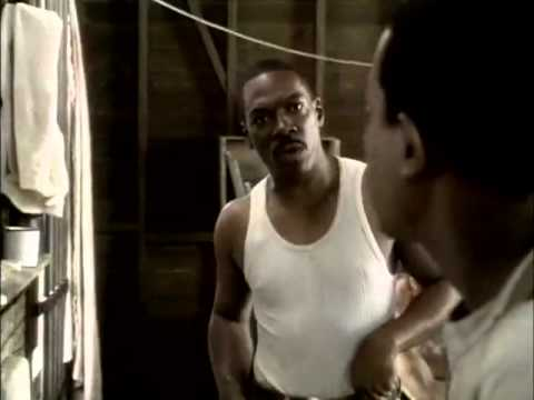 Life Movie Trailer 1999 - Eddie Murphy, Martin Lawrence