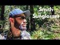 Smith Optics Sunglasses | Review | 2018