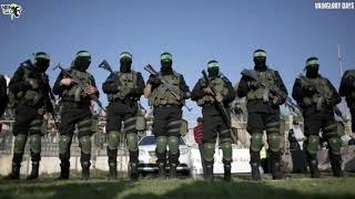 [4.80 MB] 7 Tentara Paling Di Takutin Israel Fakta Brigade Izzudin Al Qassam