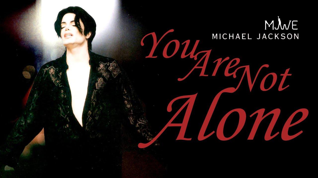 Kết quả hình ảnh cho You are not alone