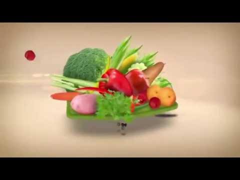 Obzoroff - Обзоры, рецепты и всякая чушь...