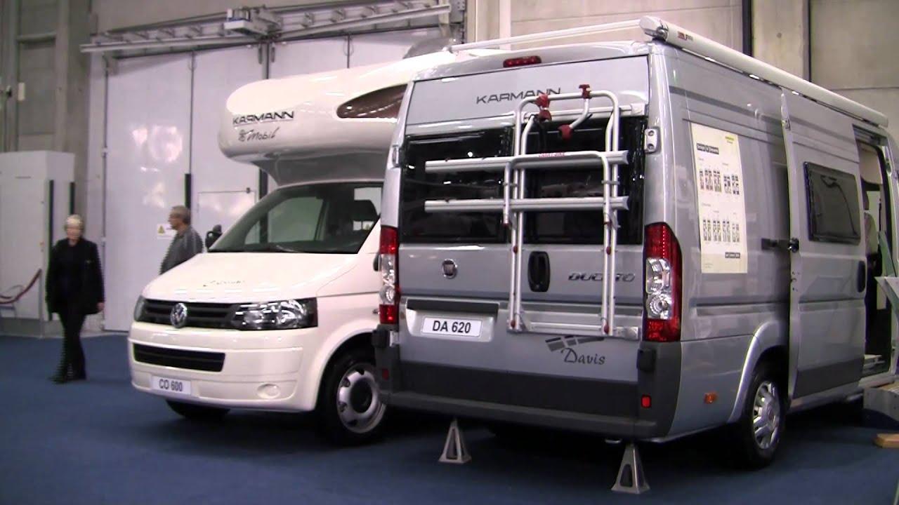 Karmann garage du lion tavannes camping car location for Financement garage auto