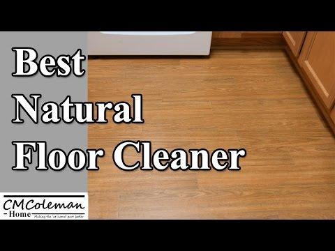 homemade-natural-floor-cleaner