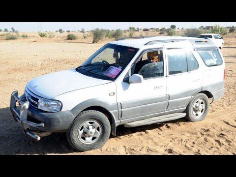 बिराली (मगरे मगरे बेवती माॅ) सवाई राणा माड़वा जैसलमेरMo 9680183394 Birali Sawai Marwa DRD Rajasthani