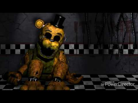 Nightcore Sweet Dreams(fnaf)