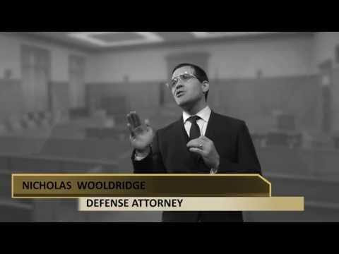 Nevada Federal Criminal Attorney | Las Vegas Federal Crimes Defense