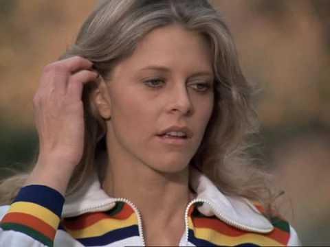A Mulher Biônica - Bem vinda ao lar Jaime - 1ª Parte. 1976.