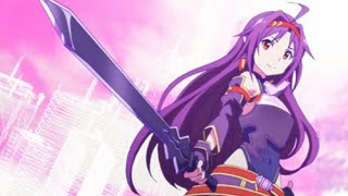 Video We Need to Talk About Sword Art Online II download MP3, 3GP, MP4, WEBM, AVI, FLV Juli 2018
