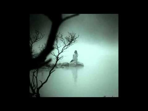 Sindhi Poetry - Aseen Bus Rahyaa Sein - YouTube.flv 03463342415