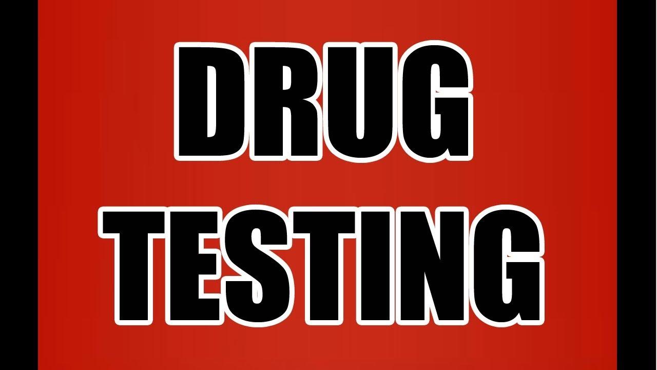 Drug Testing Company Spalding County – Griffin Drug