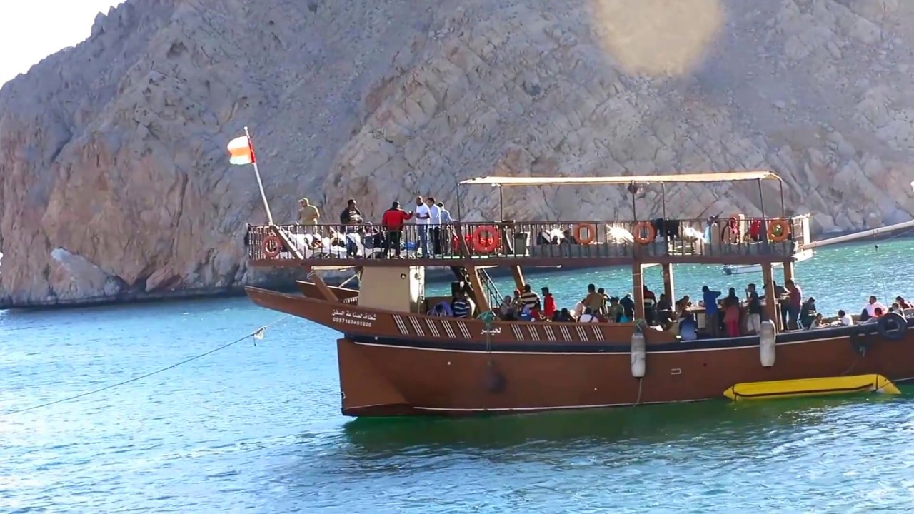 Image result for musandam tour amazing pictures