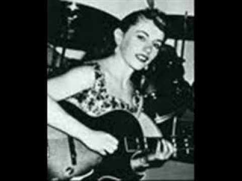 Carol Kaye - The Searchers - 1965