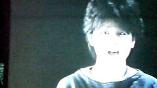 西武ドームV19の映像です。