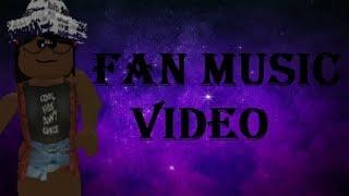 Mad Hatter || FMV || 1k Subscriber Special