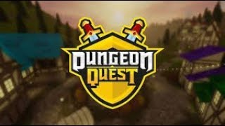Roblox Dungeon Quest - Spell Giveaways et plus