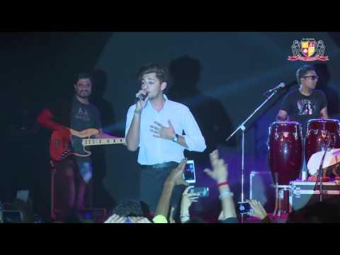 Darshan Raval Live  - Pehli Mohabbat Song...