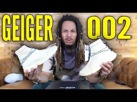 cba51b434fbb I GOT SENT UNRELEASED LIMITED SNEAKERS !!! ONLY 5 PAIRS IN THE WORLD ...