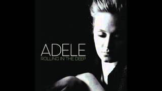 Adele - If It Hadn