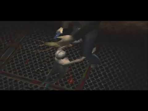 Silent Hill Stream Kkiste